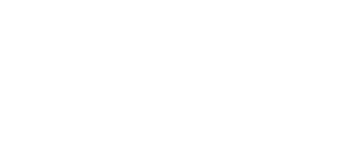 Marie Dubrulle Photographie